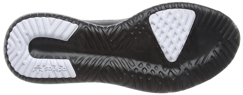 messieurs et mesdames adidas hommes & eacute; eacute; eacute; l'ombre de la primeknit tubulaires formateurs magasin phare le plus économique emballage élégant et stable 2d2bca