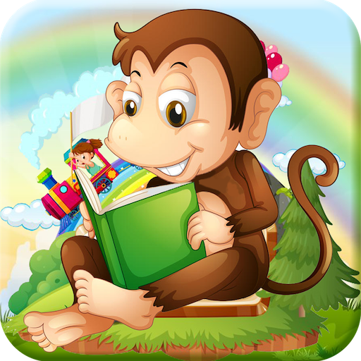 free children learning games - 4