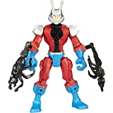 Hasbro Marvel - Avengers, Action Figure di Ant-Man