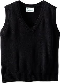 CLASSROOM Boys Uniform Sweater Vest