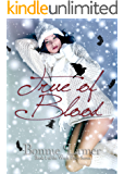 True of Blood: Book 1 of The Witch Fairy Series