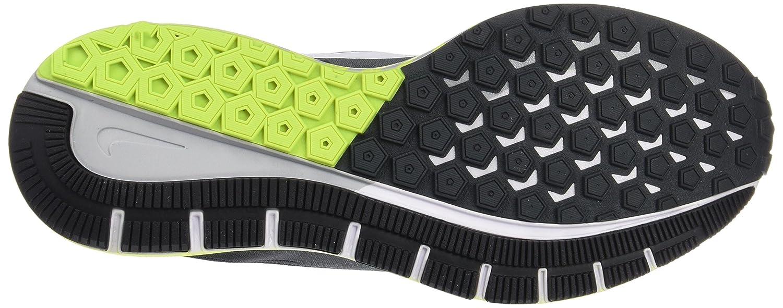 Nike Herren Air Zoom Structure 21 21 21 Laufschuhe B07457W3QX  70c7c5