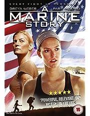 A Marine Story [2010]