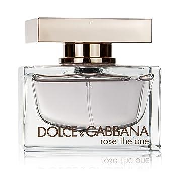 Dolceamp; Spray Rose Gabbana The One 6oz 50ml1 Eau Parfum De b76yYfg