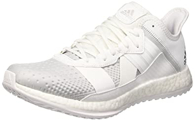 71b43576249c3 adidas Details About Men Shoes Training Pure Boost ZG Trainer Gym Work Out  Running New S76725