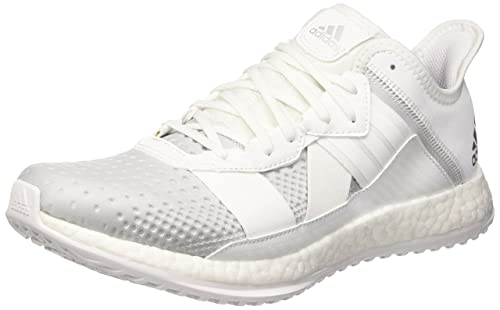 30c00a4e7 adidas Pure Boost ZG Trainer - Trainers for Men