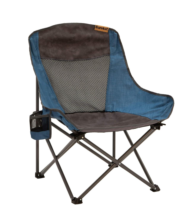 Low Rider Camping Chair Eureka