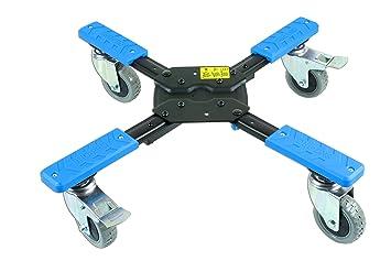Laser 6733 Profesional Plegable neumáticos/Ruedas para Funda ...