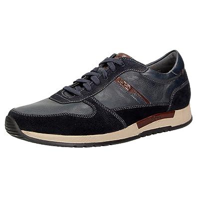 competitive price 1efee 759ce Sioux Herren Rojaro-700 Sneaker