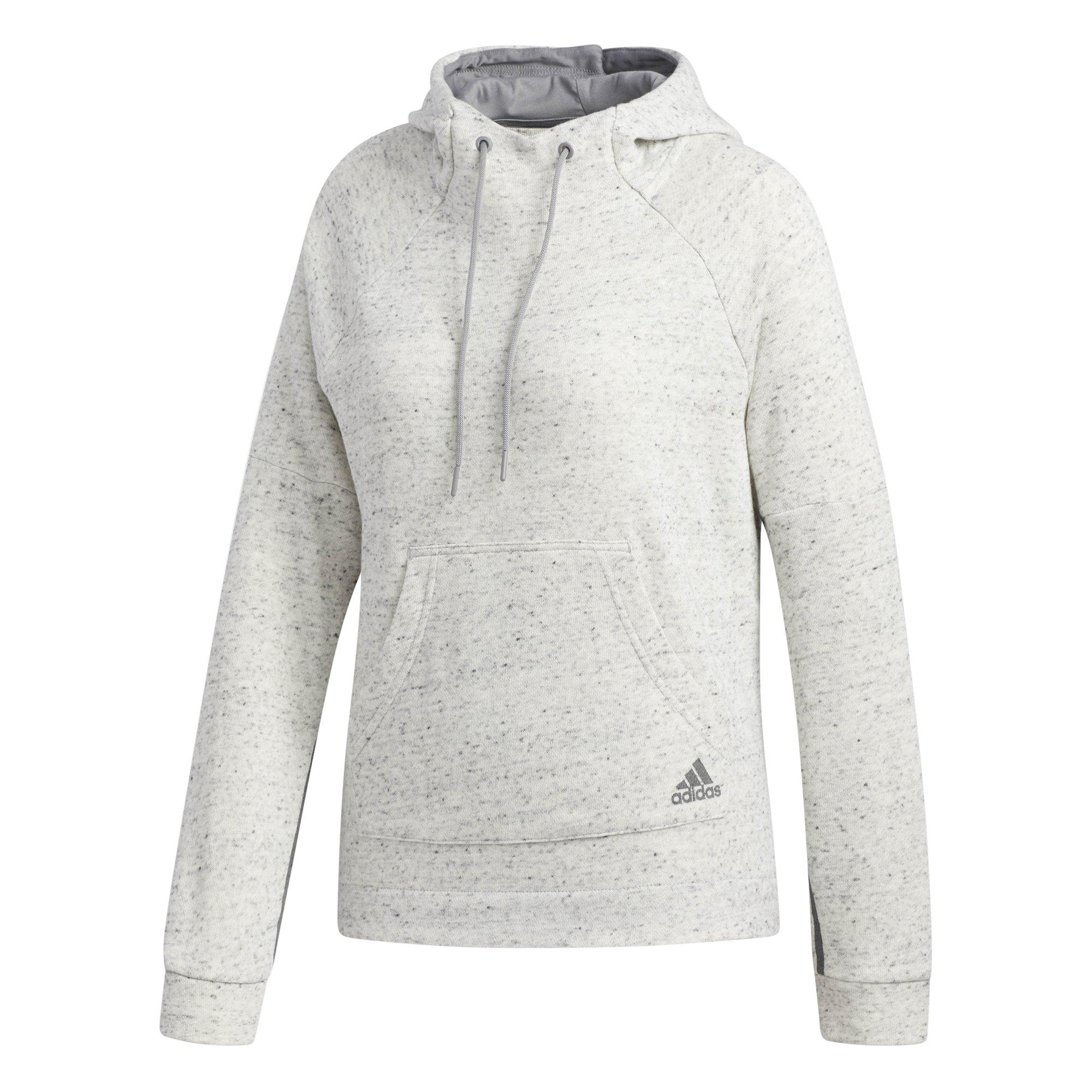 Adidas Sport ID Sweatshirt XqNhTXbH Frauen Athletics