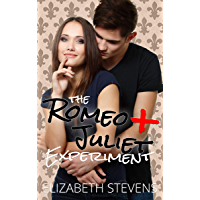 the Romeo + Juliet Experiment (Pithy Pooka Shorts Book 1)