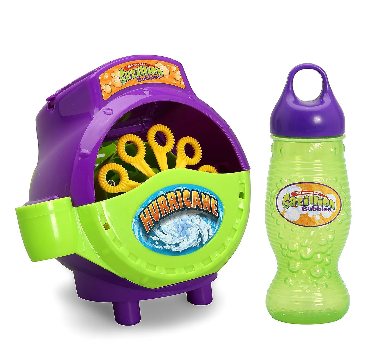 Gazillion Bubble Machine