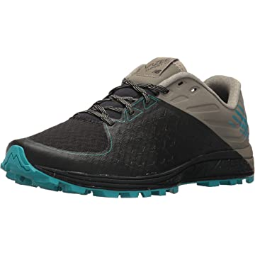 best selling New Balance Women's Vazee Summit v2 Trail Running Shoe