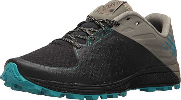 New Balance Vazee Summit V2, Zapatillas de Running para Asfalto para Mujer: Amazon.es: Zapatos y complementos