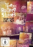 Rolling Stones - Hyde Park Live 1969