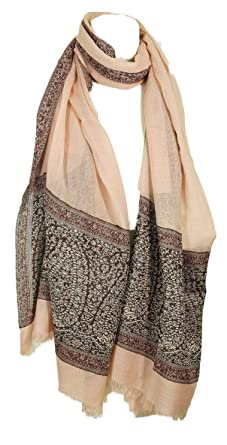 Petrusse - Etole laine Désirée vieux rose  Amazon.fr  Vêtements et ... 0236bb0a7f97