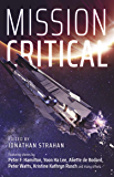 Mission Critical (English Edition)