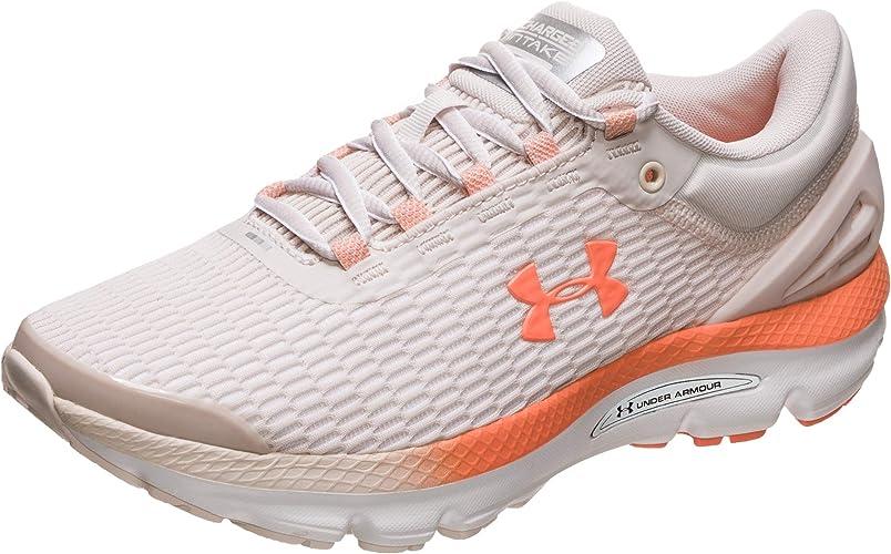 Charged Intake 3 Running Shoe