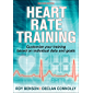 Heart Rate Training (English Edition)