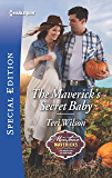 The Maverick's Secret Baby (Montana Mavericks: Six Brides for Six Brothers Book 2719)