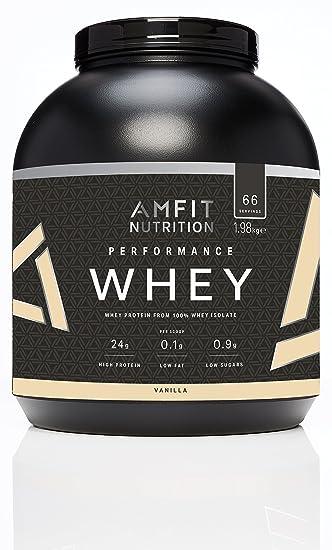 100% Whey Gold Standard Schokolade Dip Bananen 0.9kg Vitamins & Dietary Supplements