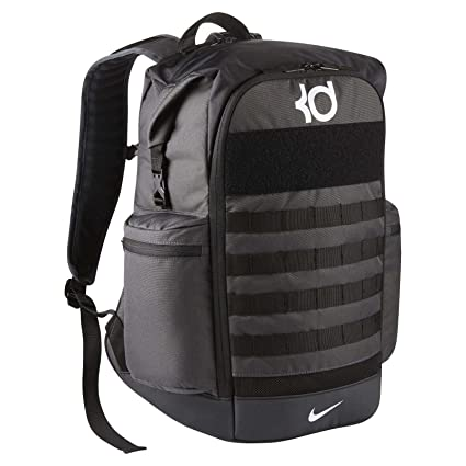 fea6503140d ... buy nike kd trey 5 backpack anthracite black ba5389u2011060 03791 f47fb