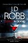 Secrets in Death (English Edition)