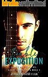 Double Exposition (Songs and Sonatas: Gabby & Jonathan Book 1)