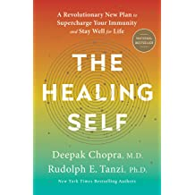 deepak chopra seven spiritual laws of success pdf download