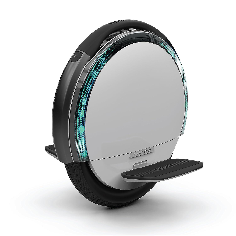 Ninebot One S2 - Monociclo eléctrico urbano SEGWAY