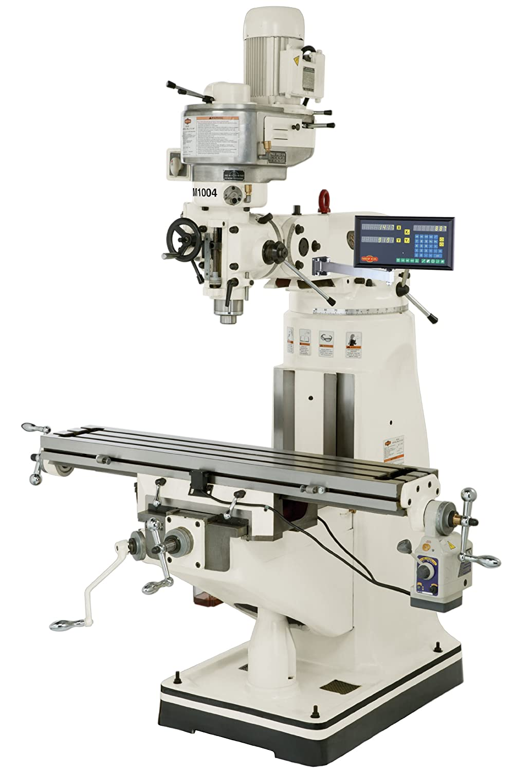 Best Wood Milling Machine Reviews and Buying Guide 2019 2