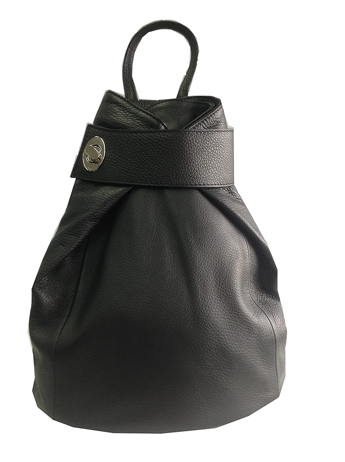 45b558529bc6a Italian Leather Backpack Brands- Fenix Toulouse Handball
