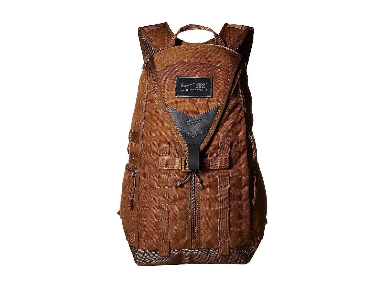 [ナイキ] メンズ バックパックリュックサック SFS Recruit Backpack [並行輸入品] No-Size  B07P2CSQWY