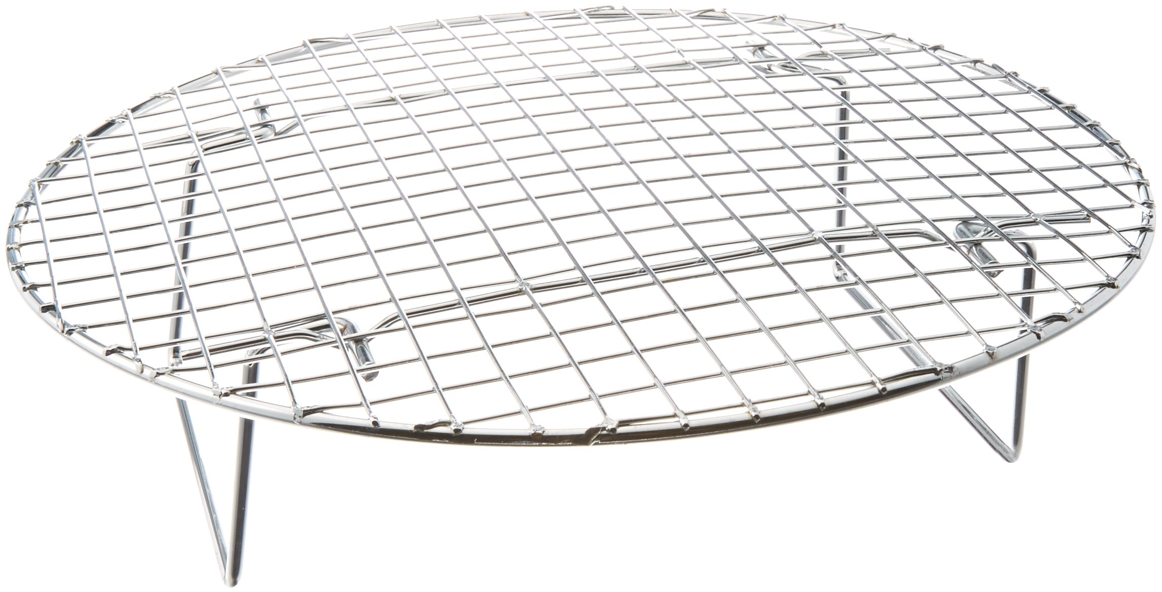 12.75'' COMMERCIAL RESTAURANT STEAMER RACK / COOLING RACK