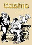 Casino T02
