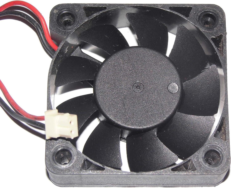 5015s 5cm RDM5015S 12V 0.14A 2Wire AH31-00039B Cooler Fan 50x50x15mm