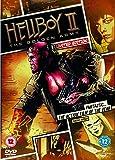 Reel Heroes: Hellboy 2