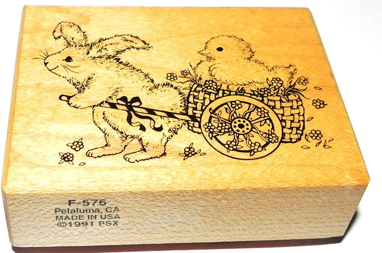 PSX de goma Diseño sello