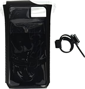 Topeak iPhone 6+ Drybag