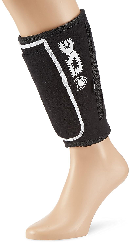 vraiment à l'aise lacer dans grossiste TSG Samir Shineguard Leg Protectors