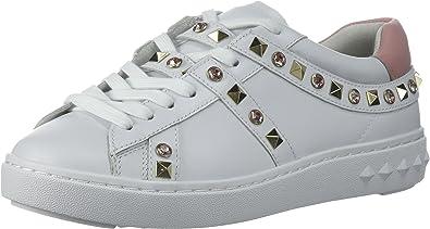 ASH Womens Play Sneaker