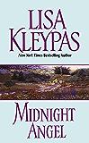 Midnight Angel (Stokehursts Book 1)