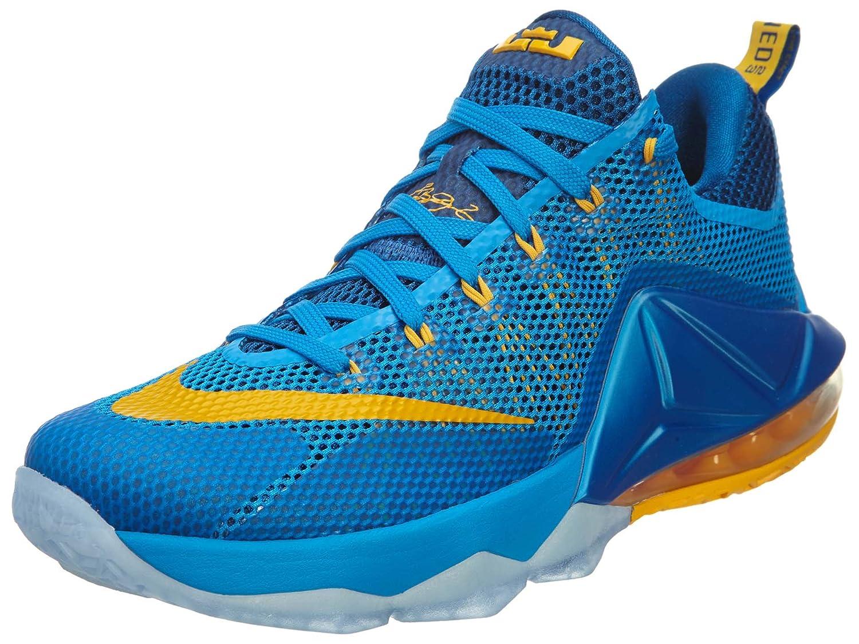 Buy Nike Men's Lebron XII Low Photo