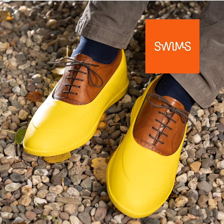 """cover shoe, /Überschuh, Galosche COVY/'S Urban Lifeblack//schwarz/"""" BASIC SET"""