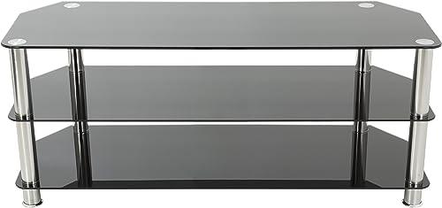 AVF SDC1250-A TV Stand