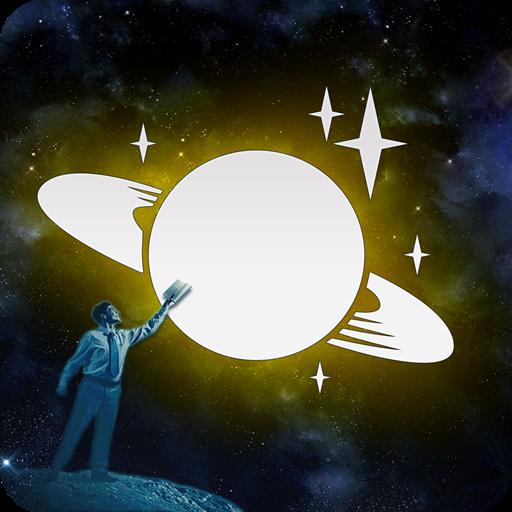 SkyORB Lite - Astronomy for Everyone ()