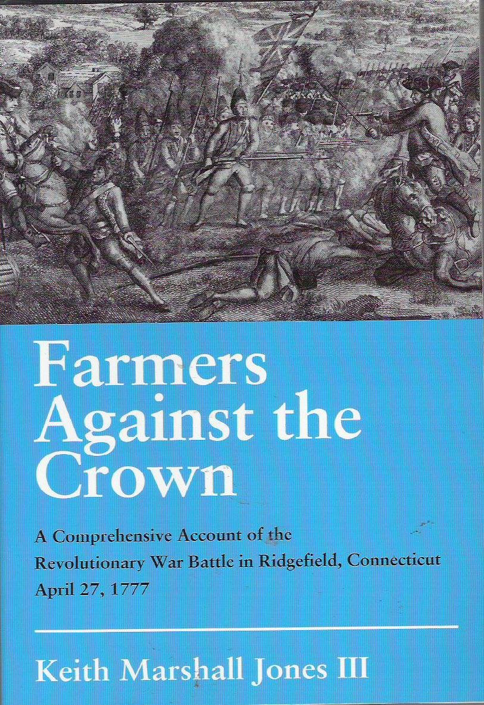 Read Online Farmers Against the Crown pdf epub