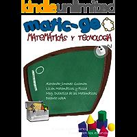 Geogebra Matemáticas y Tecnología en la escuela Primer grado (Matic-Geo nº 1)