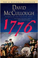 1776 Kindle Edition