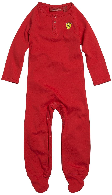 Ferrari night suit survêtement pour bébé 5100017-600-462 5100017_600-80